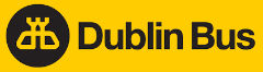 Click to view Dublin Bus website