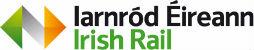 View Iarnród Éireann website